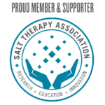 salt-therapy-association