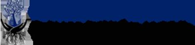 Reconnection Myofascial Release & Wellness LLC